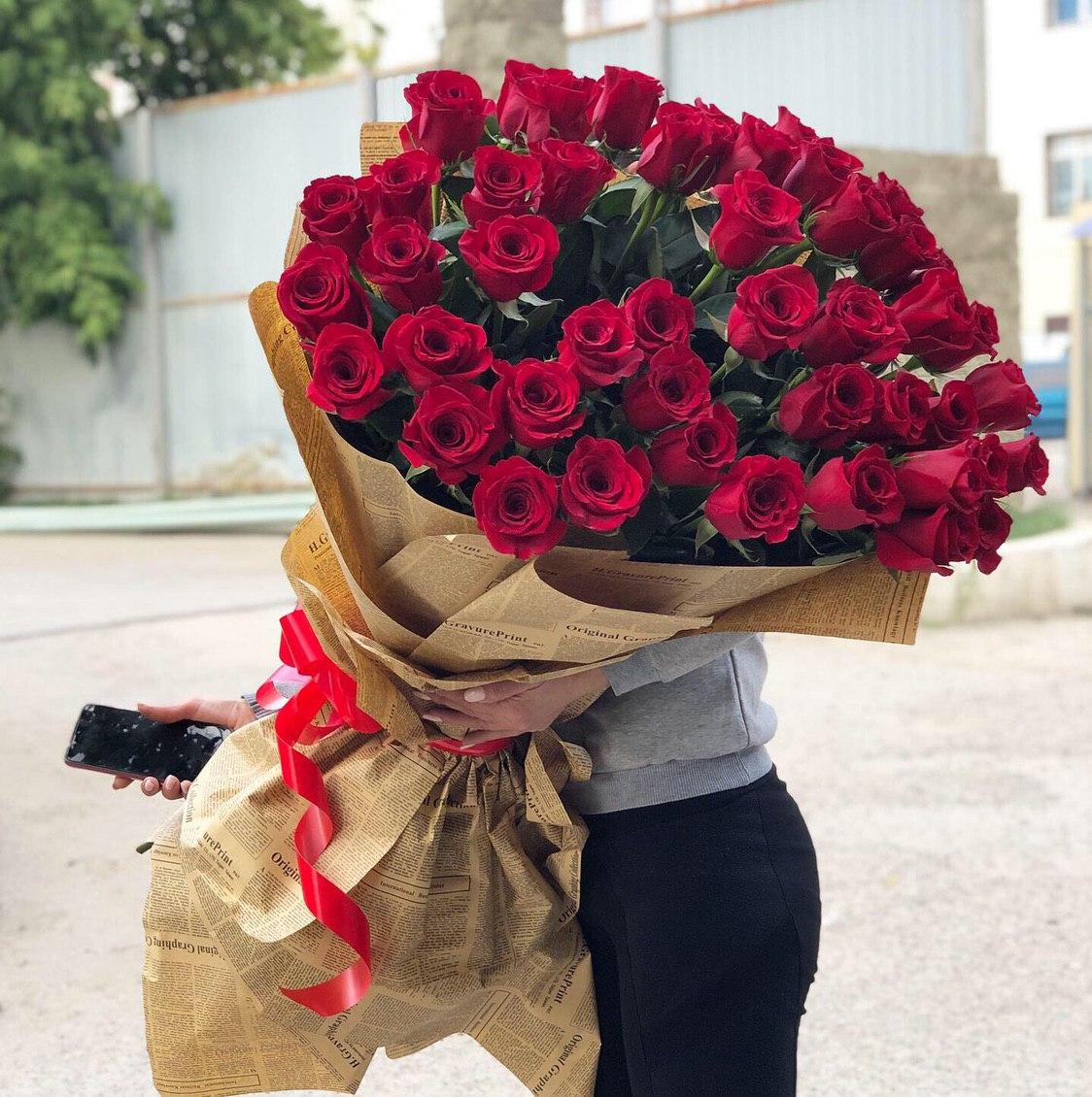 Цветов дом, доставка цветов г.актобе